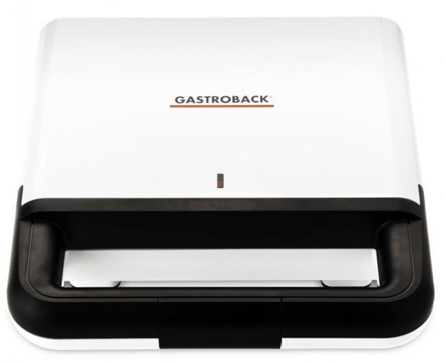 Gastroback 42443 - zdjęcie główne