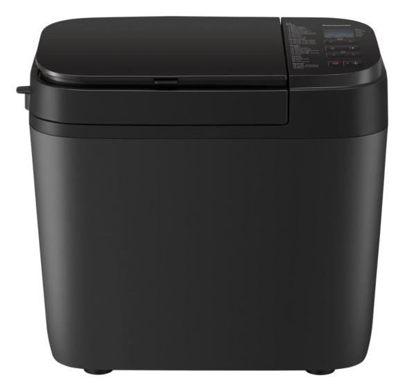 Panasonic SD-R2530KXE - zdjęcie główne