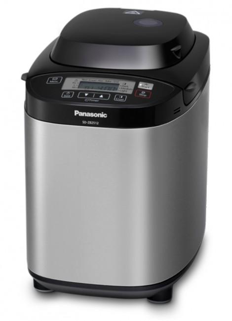 Panasonic SD-ZB2512KXE - zdjęcie główne