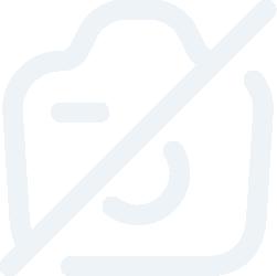 Canon EOS 500D + obiektyw EF-S 18-55mm IS - zdjęcie główne