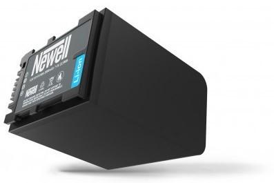 Newell akumulator zamiennik Sony NP-FV100A - zdjęcie główne