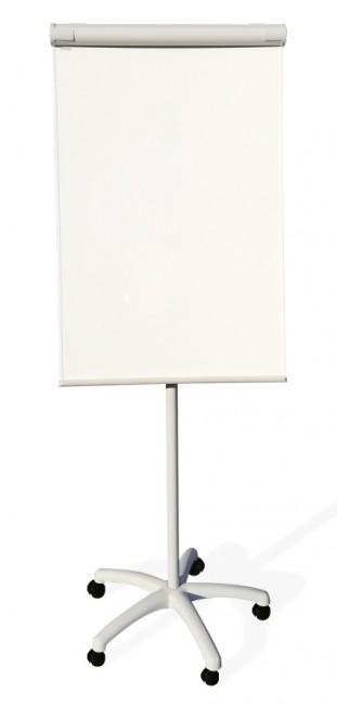Allboards FL3 - zdjęcie główne