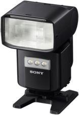 Sony HVL-F60RM - zdjęcie główne