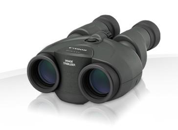 Canon lornetka 10X30 IS II - zdjęcie główne