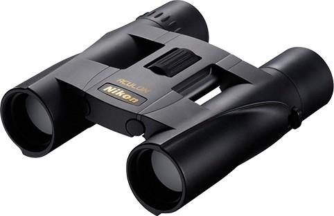 Nikon lornetka ACULON A30 8X25 Czarny - zdjęcie główne