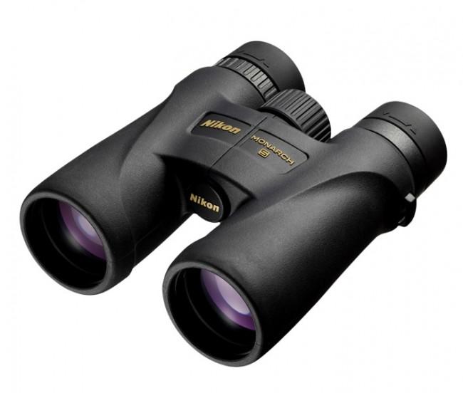 Nikon lornetka MONARCH 5 8X42 - zdjęcie główne