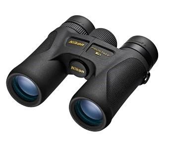 Nikon lornetka PROSTAFF 7S 8x30 - zdjęcie główne
