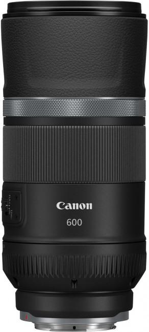 Canon RF 600mm F11 IS STM - zdjęcie główne