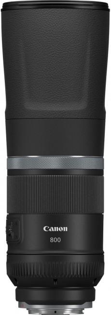 Canon RF 800mm F11 IS STM - zdjęcie główne