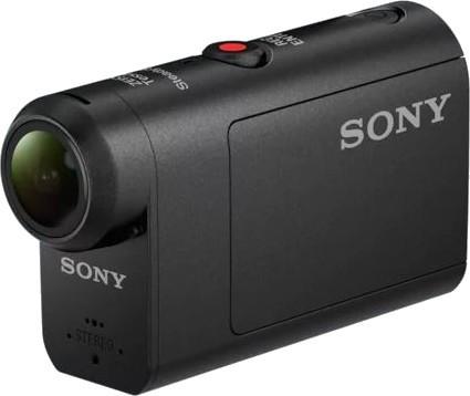 Sony HDR-AS50 Action Cam - zdjęcie główne