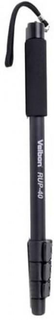 Velbon RUP-V40 Monopod - zdjęcie główne
