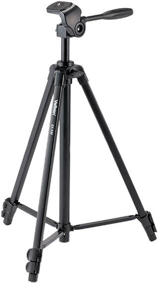 Velbon EX-330 - zdjęcie główne