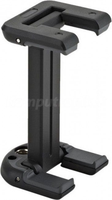JOBY GRIPTIGHT ONE MOUNT BLACK - zdjęcie główne