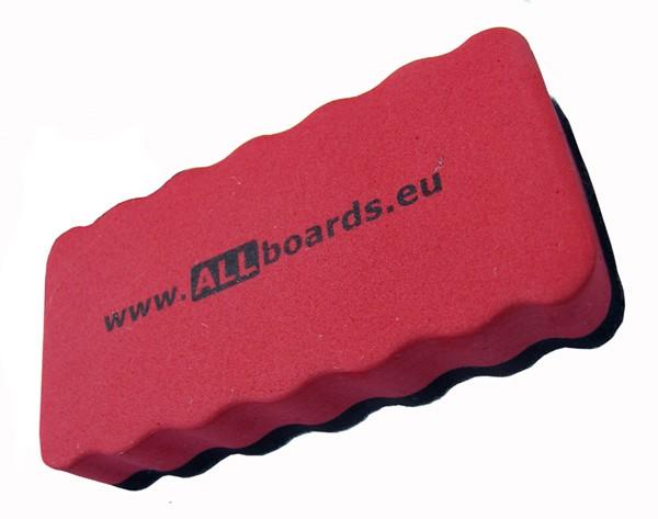 Allboards gąbka magnetyczna - zdjęcie główne