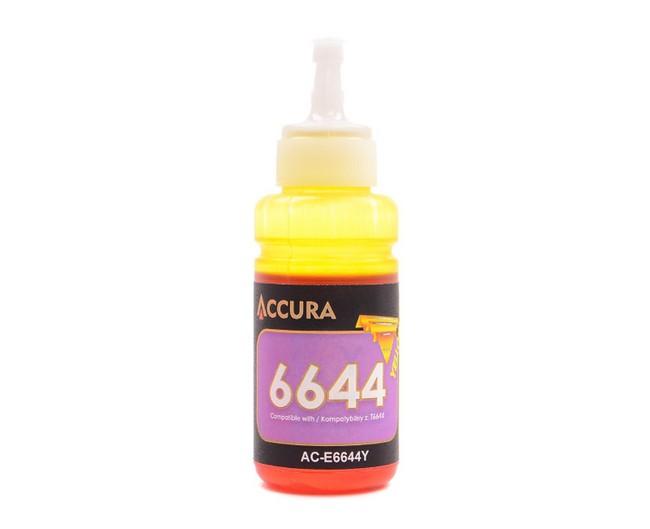 Accura ink Epson (T6644) zamiennik - zdjęcie główne