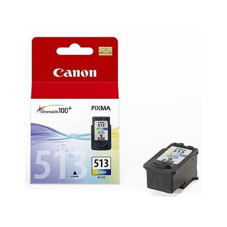 Canon CL 513 kolor - zdjęcie główne