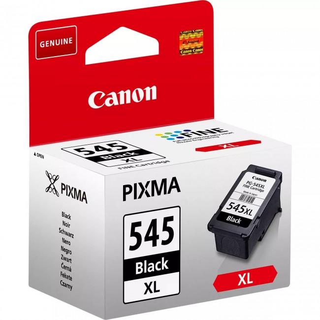Canon PG 545 XL czarny - zdjęcie główne
