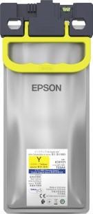 EpsonT05A2 żółty XL 20k do serii RIPS WF-C87xR - zdjęcie główne