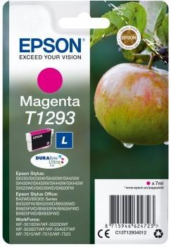 Epson T1293 purpurowy - zdjęcie główne