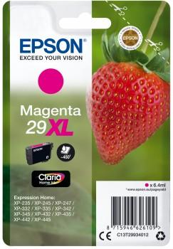 Epson T2993 Magenta - zdjęcie główne