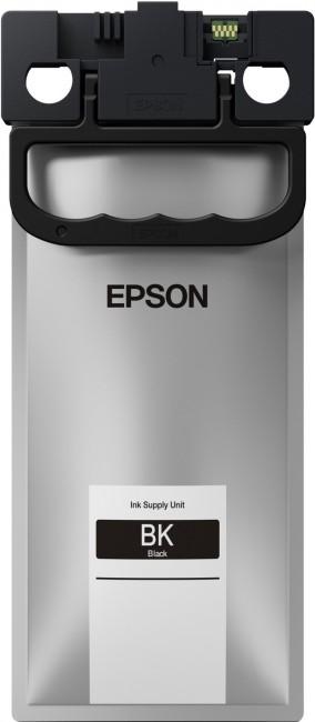 Epson T6641 czarny XL T9651 seria WF-M52xx/M57xx - zdjęcie główne