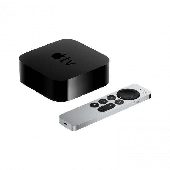 Apple TV HD 32GB (2.gen) - zdjęcie główne