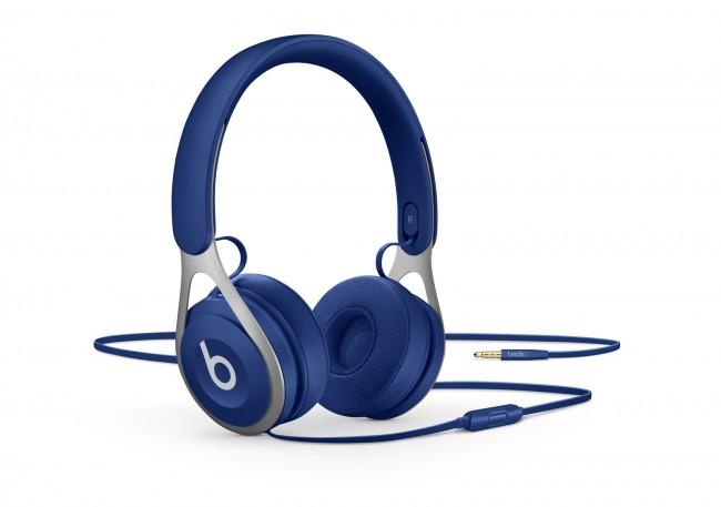 Beats EP Blue - zdjęcie główne