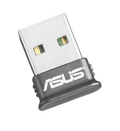 ASUS USB-BT400 - zdjęcie główne
