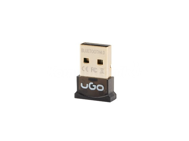 UGO Bluetooth - zdjęcie główne