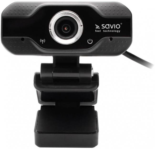 Savio CAK-01 Full HD - zdjęcie główne