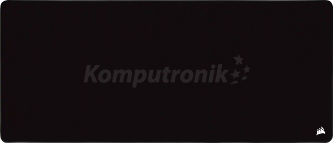 Corsair Gaming MM350 Pro Black Extended XL - zdjęcie główne