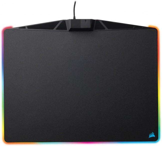 Corsair Gaming MM800 RGB Polaris - zdjęcie główne