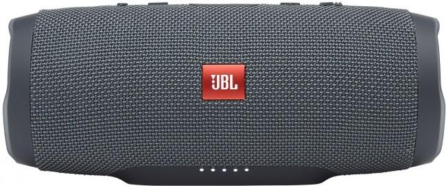 JBL Charge Essential - zdjęcie główne