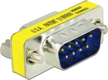 Delock RS-232 - zdjęcie główne