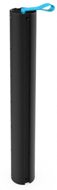 Blaupunkt ACE808 akumulator do hulajnogi ESC808 - zdjęcie główne