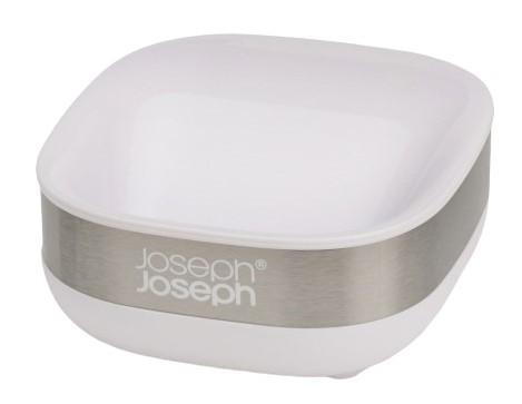 Joseph Joseph Slim 70533 biało/srebrna - zdjęcie główne
