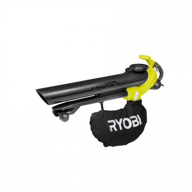 Ryobi RBV3000CESV 3000W - zdjęcie główne