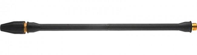 Bosch Lanca obrotowa / Turbo F 016 800 333 - zdjęcie główne