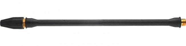 Bosch Lanca Obrotowa / Turbo F 016 800 337 - zdjęcie główne