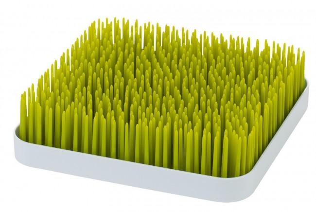 Boon Grass Green - zdjęcie główne