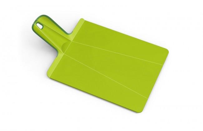 Joseph Joseph Chop2Pot Plus Small NSG016SW zielona - zdjęcie główne