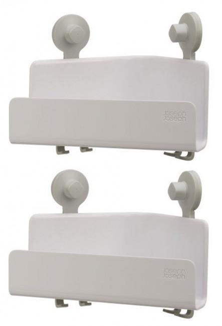 Joseph Joseph EasyStore 2 szt 70550 biała - zdjęcie główne