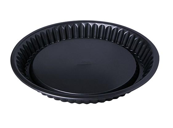 Birkmann Premium Baking forma do flanu 25 cm - zdjęcie główne