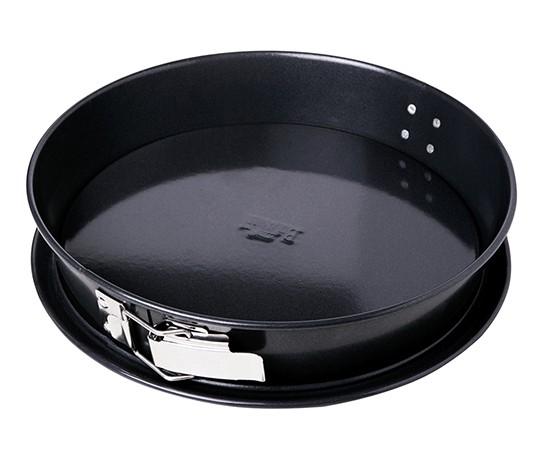 Birkmann Premium Baking tortownica 32 cm - zdjęcie główne