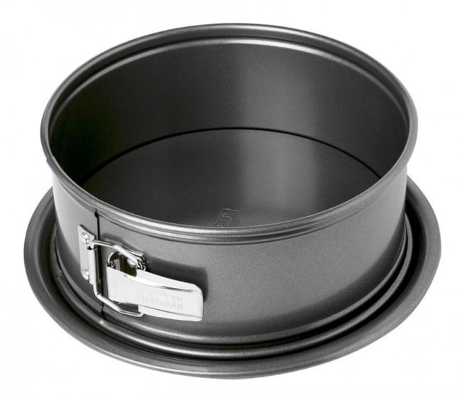 Birkmann Easy Baking Tortownica z wyjmowanym 20 cm - zdjęcie główne