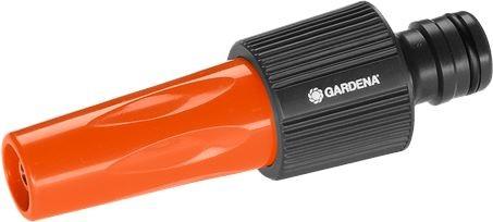 Gardena Profi-System prosty 02818-20 - zdjęcie główne
