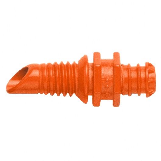 Gardena Micro-Drip-System Kroplownik końcowy 2l/h 25 szt 01340-29 - zdjęcie główne