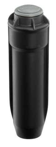 Gardena T100 wynurzalny turbionowy 08201-29 - zdjęcie główne