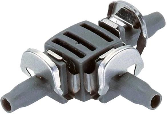 """Gardena Micro-Drip-System Rozdzielacz T 4,6mm (3/16"""") 08330-29 - zdjęcie główne"""