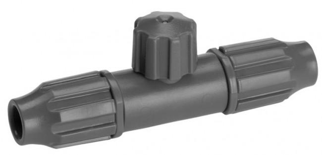 Gardena Micro-Drip-System dysze do rozbudowy kurtyny wodnej 3szt. 13136-20 - zdjęcie główne